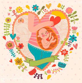 1° Cuatrimestre - (S1069) - Cuidados Integrales de la Salud Materno Infantil